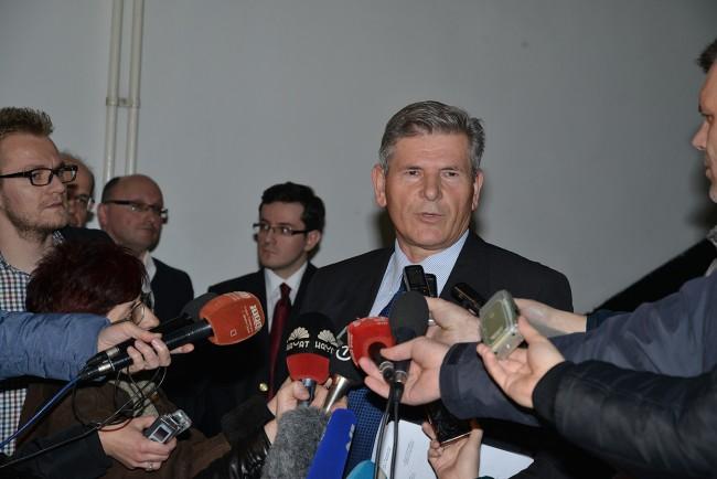 Donesena odluka o objavi rezultata popisa stanovništva: Neće biti udovoljeno željama RS-a