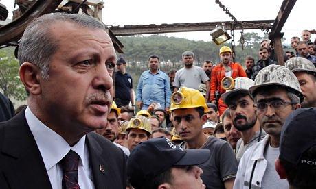 Erdoganov plan za smanjenje nezaposlenosti: Svaka od milion i po kompanija u Turskoj da zaposli po jednog nezaposlenog
