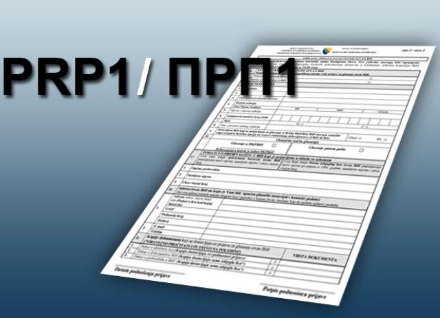 Važne upute za Bošnjake u dijaspori, naročito za Srebreničane: Registracija birača iz inostranstva do 19. jula
