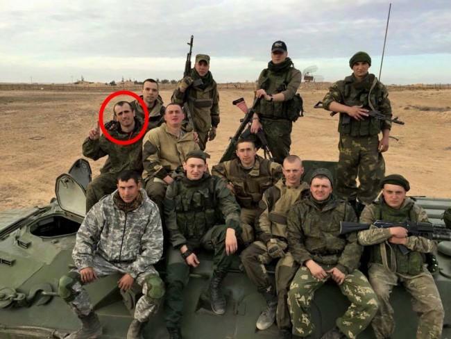 Ekskluzivno: Saff otkriva nove informacije o srpskim dobrovoljcima u Siriji