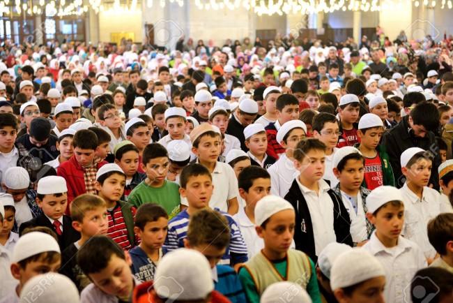 Sedam načina kako je porastao uticaj islama u Turskoj pod vođstvom predsjednika Erdogana
