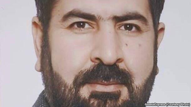 Priština: Uhapšen Iranac zbog terorizma koji je na Kosovu osnovao pet šiitskih organaizacija