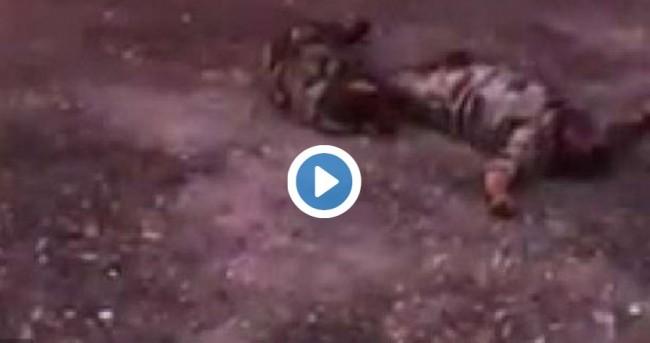 Zastrašujući snimci iz Saudije: Eksplodirao automobil kod Poslanikove džamije u Medini, na istoku zemlje tri samoubilačka napada (VIDEO)
