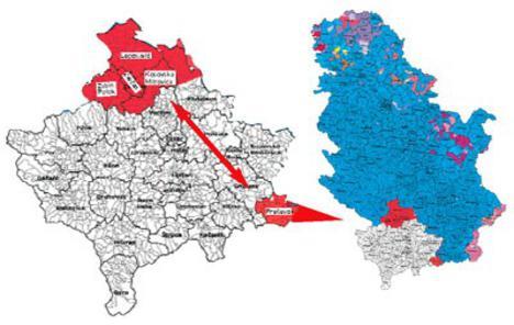 Kosovo_1468_0_0_468X10000