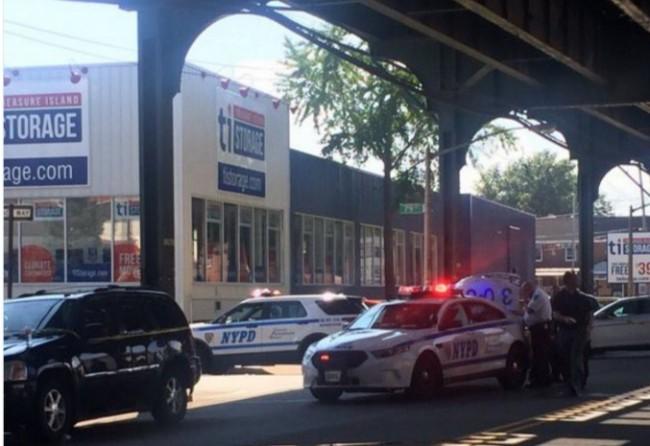 New York: Ubijen imam džamije, a njegov asistent teško ranjen