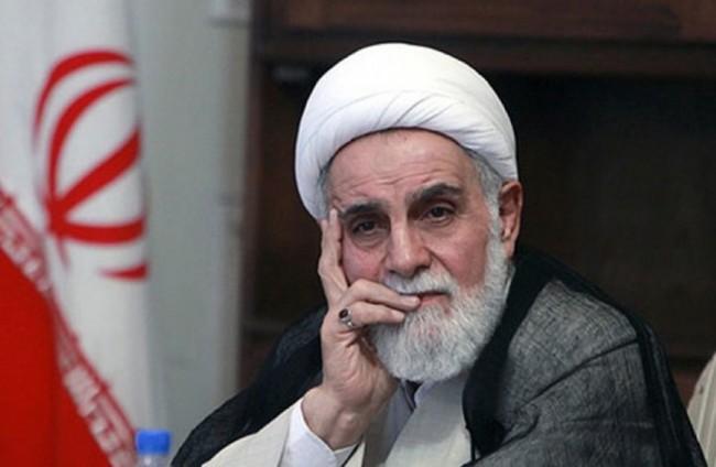 Iranski svećenik – Hamnei ima ovlasti koje je imao Poslanik, a.s.
