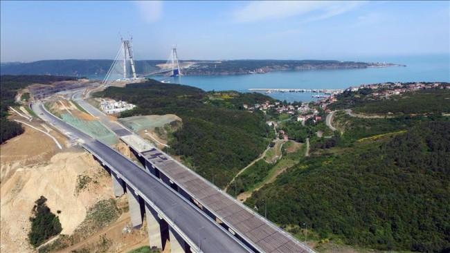 Turska nastavila bilježiti rekordan ekonomski rast