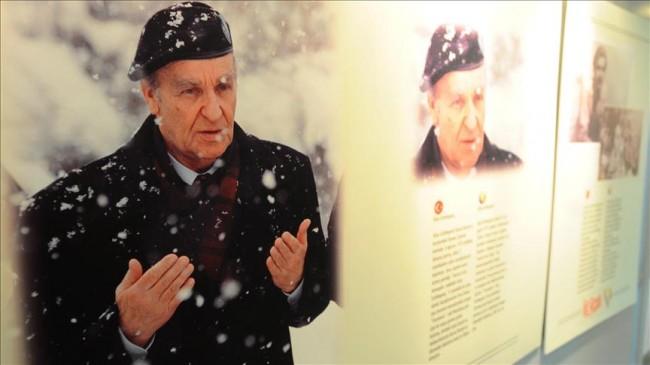 Godišnjica rođenja predsjednika Alije Izetbegovića