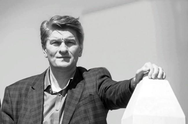 Šemsudin Mehmedović pozvao bošnjačke političare da na dan referenduma budu sa Bošnjacima u RS-u