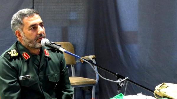 Sirija: Ubijen najvažniji iranski general za područje Halepa