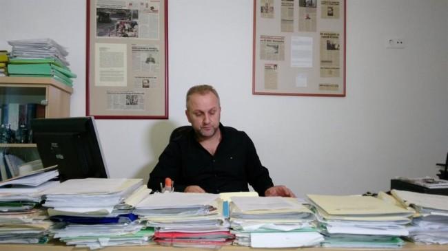 Na biračkom spisku u Srebrenici stotine osoba starijih od 95 godina!?