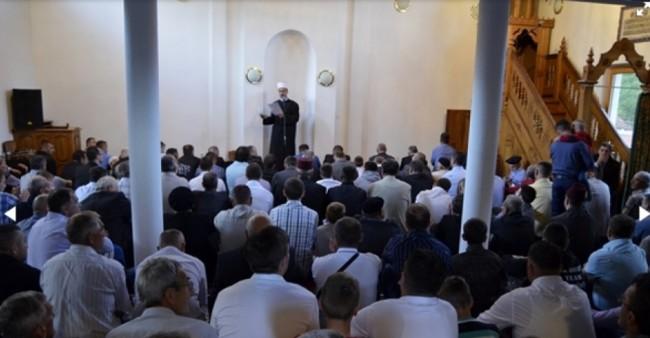 """Poruka Medžlisa IZ u Srebrenici: """"Bošnjaci ne trebaju razmišljati o odlasku, moramo ostati mirni"""""""