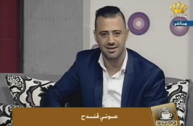 Voditelj javno na televiziji prihvatio islam, nakon čega je bio izložen pritiscima
