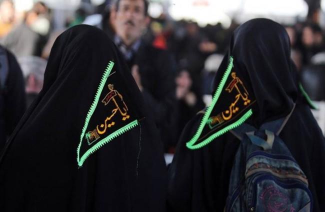 Alžirske vlasti zabranile distribuiranje šiijskih pamfleta u džamijama – žele preduprijediti sektaške sukobe