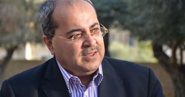 Pogledajte kako je palestinski lider proučio ezan u izraelskom parlamentu u znak protesta protiv zabrane ezana /VIDEO/