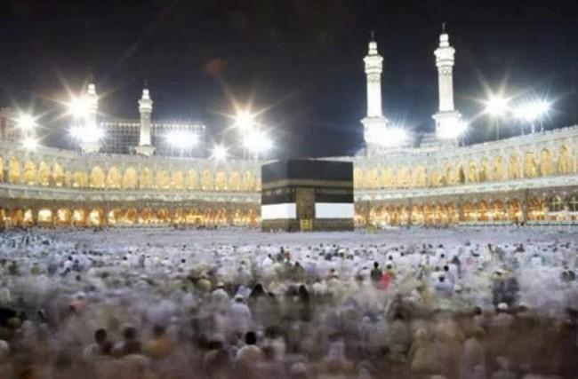 Saudijska Arabija: Šura određuje poseban termin u kojem žene mogu prići Hadžerul-esvedu