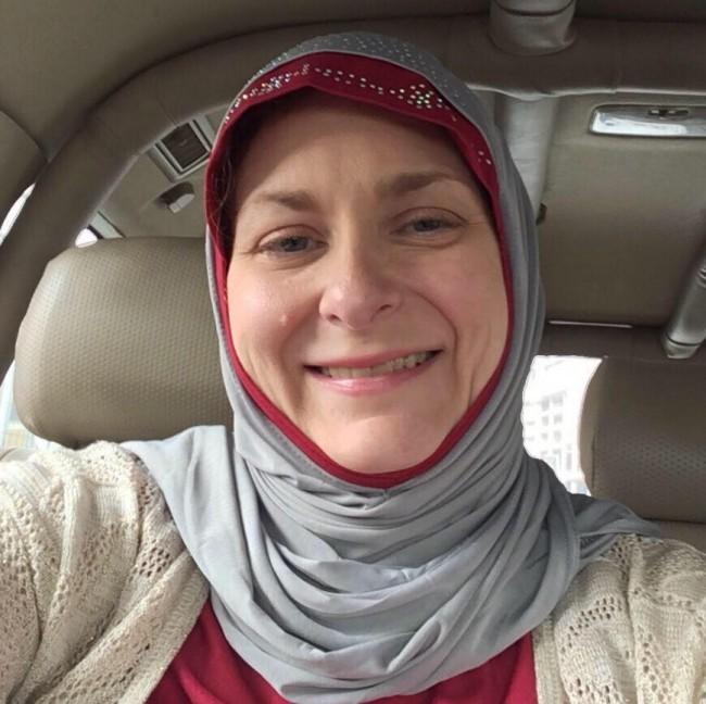 Amerikanka zbog Donalda Trumpa primila islam