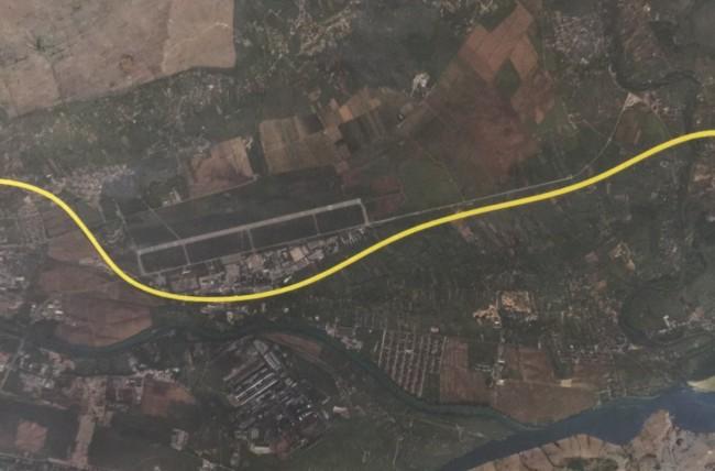 Semir Efendić: Predložena trasa autoputa južno od Mostara je uspostava Herceg Bosne na terenu