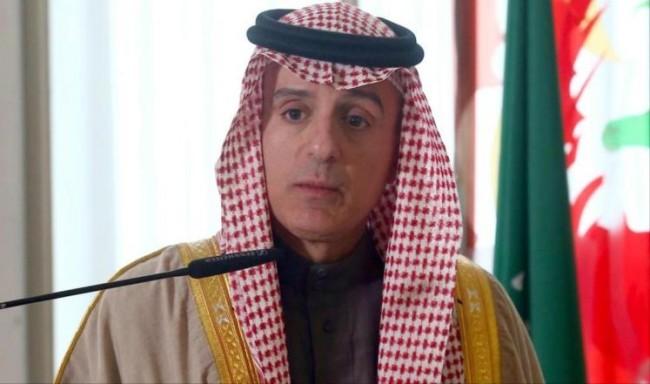 Adel Al-Jubeir otkrio da Saudijska Arabija planira poslati specijalne snage u Siriju radi borbe protiv IDIŠ-a