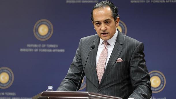 Turska odgovorila na prijetnje Teherana: Iran bi trebao da preispita svoju regionalnu politiku