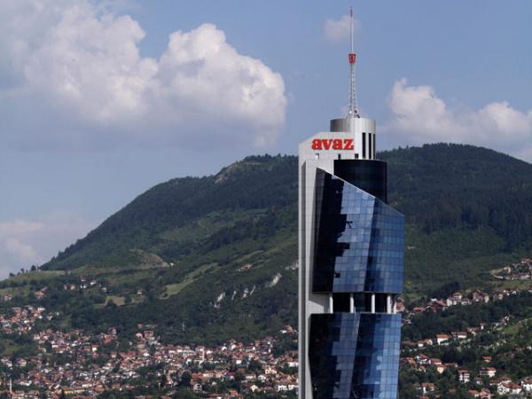 SDA: Radončićevo glasilo obezvređuje reviziju presude