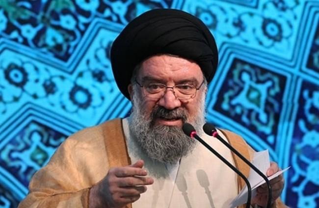 Iran poručio Trumpu: Ne zavaravaj se huškanjem od strane saudijskog kralja Selmana i Natanjahua