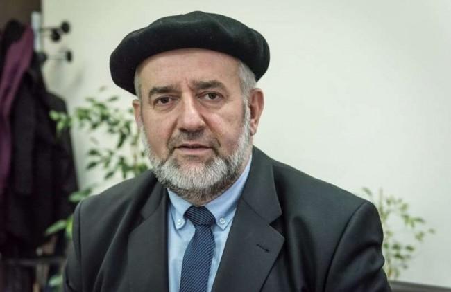 Nezim Halilović Muderris: Nisu me uspjeli obilježiti kao ratnog zločinca, neće ni kao radikala