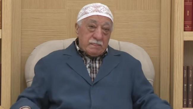 Anadolu Agency: Blizu 100 pripadnika Gulenove terorističke organizacije nakon bijega iz Turske utočište pronašli u BiH