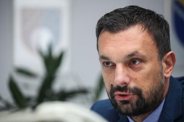Konaković: Zar niko od lidera srpskog naroda nema saosjećanja sa žrtvama u BiH?
