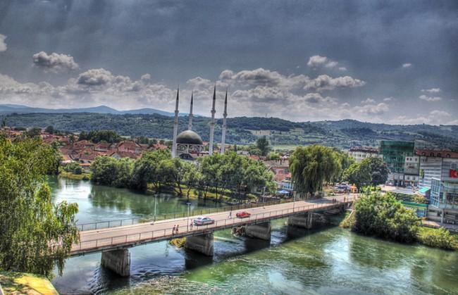 Sanski Most: Odselilo preko 200 porodica u prošloj godini