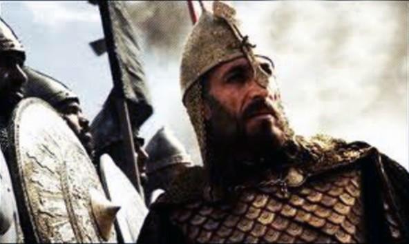 Da su među nama Salahudin Ejjubi i sultan Mehmed Fatih