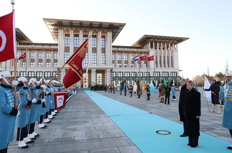 IZ KOMŠILUKA - Page 3 2019-01-16T151136Z_10552214_RC1B393EC540_RTRMADP_3_TURKEY-CROATIA