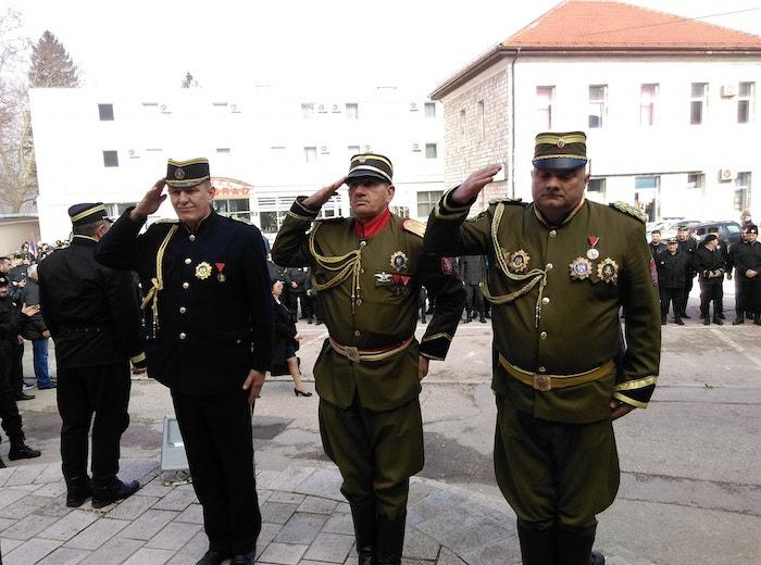 Grabar-Kitarović preuzela predsjedanje Vijećem žena svjetskih lidera 53513148_1698700426942288_8342602852945887232_o