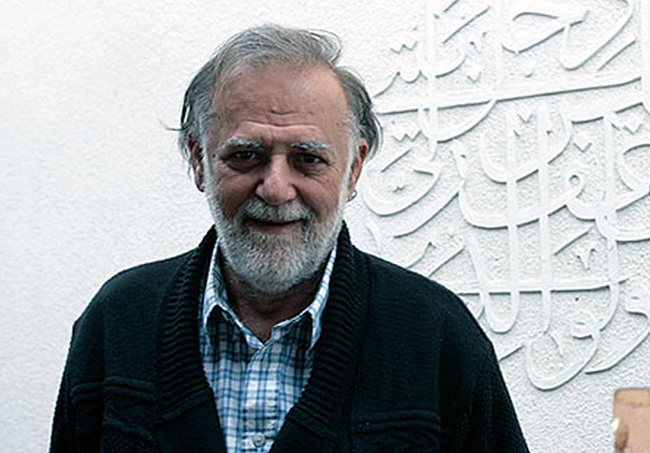 Nedzad-Ibrisimovic