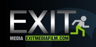 exit media