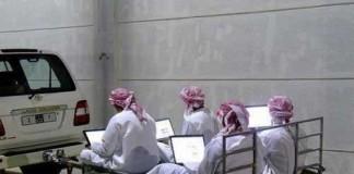 funny-arabs-29