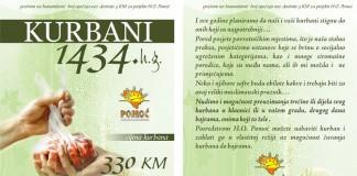 kurbani1434