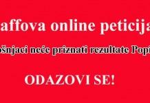 saff-peticija-ez
