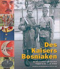 200px-Des kaisers bosniaken