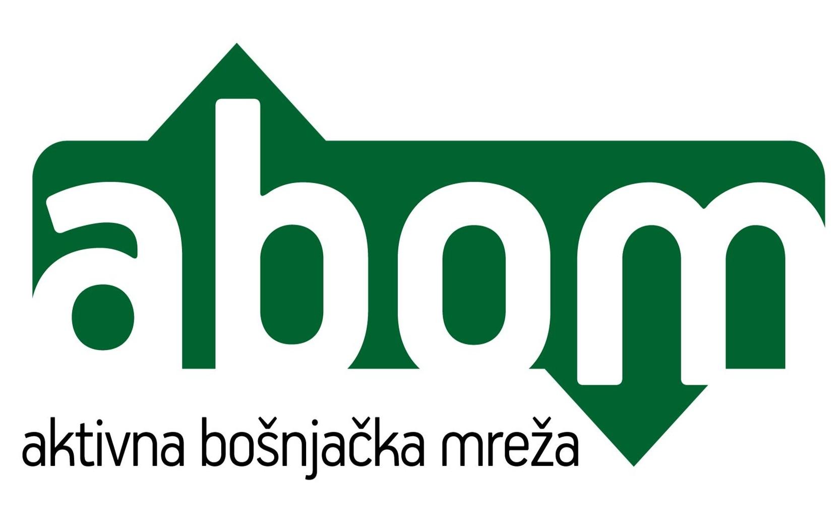 AKTIVNA-BOSNJACKA-MREZAlogo3-e1369655498464