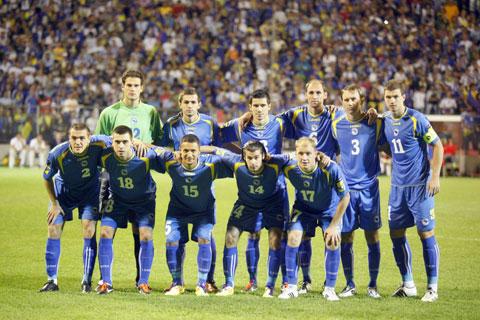 bih-bjelorusija 09