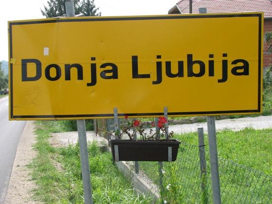 cvijece-donja-ljubija-znak