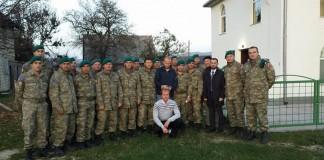 glamoc-turski-vojnici