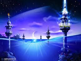 imagesv islam