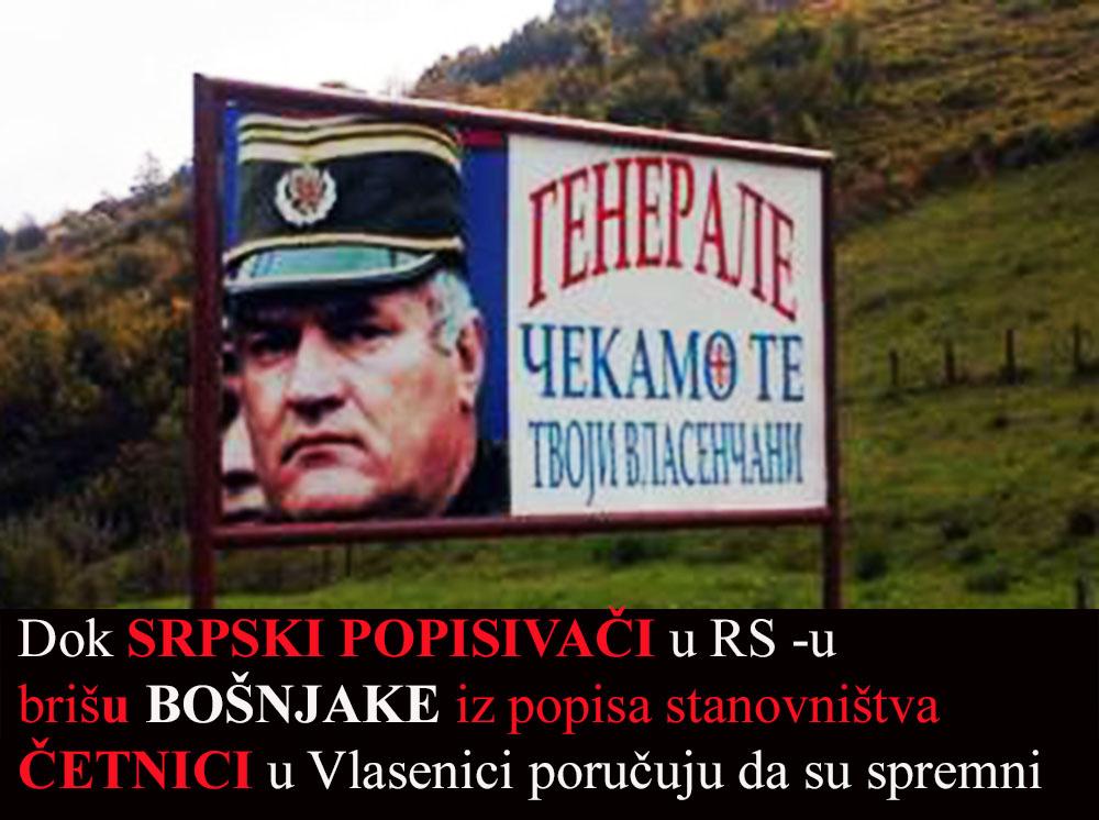 photo-srbija-licnosti-ratko mladic-Bilbo 01 u 678805039