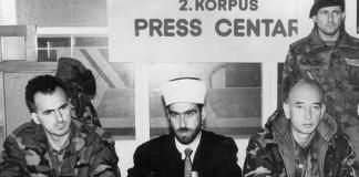 podsjecanja-zarobljeni-tuzlaci-iz-1993-ima-li-odgovornih-za-sest-mjeseci-torture
