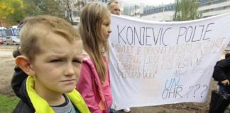 prosvjed konjevicpolje-anadolija main