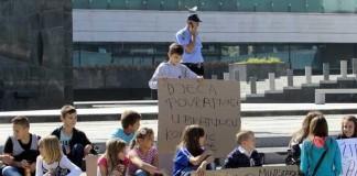 roditelji-iz-konjevicpolja-ukoliko-zahtjevi-ne-budu-ispunjeni-djeca-ce-ici-u-prvu-skolu-u-fbih 0