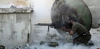 syria-rebel-620-rtx10alf