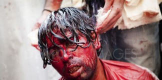 1292584169-day-of-ashura--new-delhi 539028